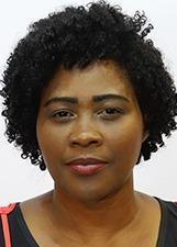 Candidato Erondina Silva 31431