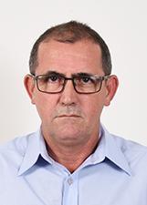 Candidato Erquinho 20600