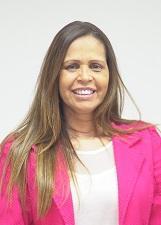 Candidato Estael Souza 19973