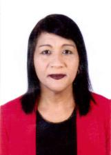 Candidato Esther Lourenço 10006