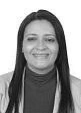 Candidato Eva Santos 31978