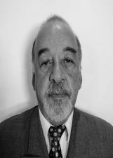 Candidato Evaristo Vavá 27521