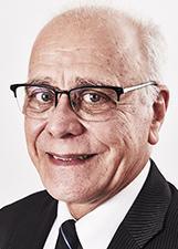 Candidato Everaldo Almeida 30100