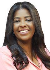 Candidato Fabiana Dias 31031