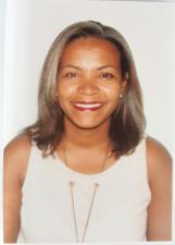 Candidato Fabiana Penteado 44020