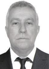 Candidato Fabio Bertão 28767