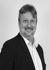 Candidato Fabio Costa 55222