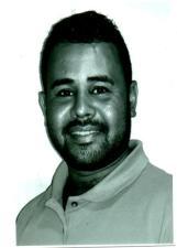 Candidato Fabio Fernandes 22062