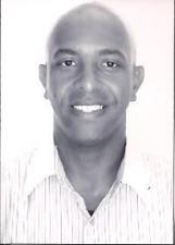 Candidato Fabio Luiz Pinto 70321