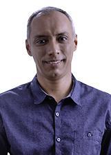 Candidato Fabio Ribeiro 31911
