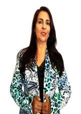 Candidato Fátima Alves 51952