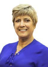 Candidato Fatima Amorim 31022