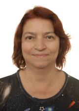 Candidato Fátima Tozo 44080