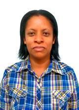 Candidato Fatinha Santos 25638
