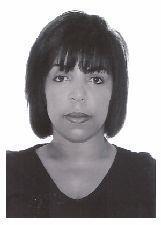 Candidato Fernanda Domingos 28018
