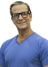 Candidato Fernando Julio 31363