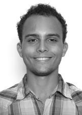 Candidato Fernando Veiga 90010