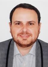Candidato Filipe Soares 25333