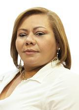 Candidato Flavia Gonzaga 31117