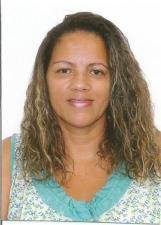 Candidato Flavia Nobrega 51304