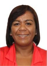 Candidato Flavia Souza 33950