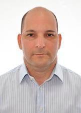 Candidato Flavio da Banca Jornaleiro 25225