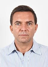 Candidato Flávio Rocha 20177