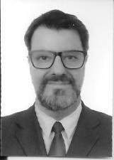 Candidato Flavio Vidinha 70005