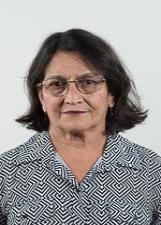 Candidato Florinda Lombardi 16016