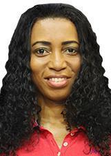 Candidato Franciana Machado 31004