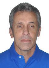 Candidato Gil Vianna 17000
