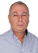 Candidato Gilmar Caldeira 18012