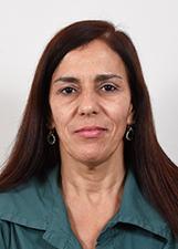 Candidato Glaura Brito 20720