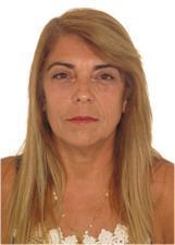 Candidato Glorinha Lopes 17030