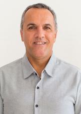 Candidato Guilherme Alves 40051