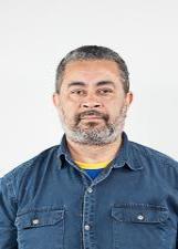 Candidato Heitor Fernandes 16123