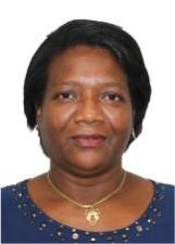 Candidato Helena Rosa 33642
