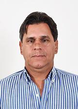 Candidato Helio Coelho 20678