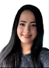 Candidato Hellen Gonzalez 40202