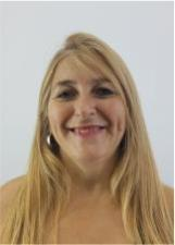 Candidato Heloisa Helena Barbirato 33846