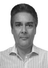 Candidato Helvecio Guimarães 11153