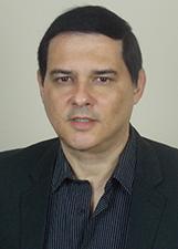 Candidato Henrique Neto 17217