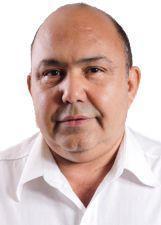 Candidato Hugo Ramos 18088