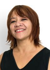 Candidato Iara Rocha 65668