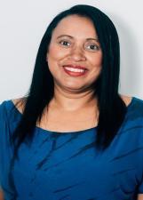 Candidato Iêda Nogueira 35789