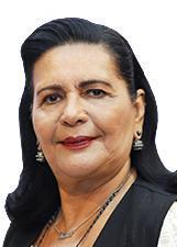 Candidato India do Posto 31627