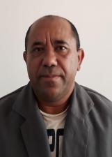 Candidato Inspetor Nunes 65151