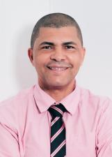Candidato Irmão Bira 35123