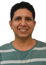 Candidato Irmão Marllon 51160