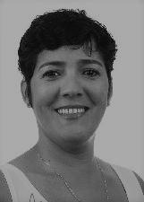 Candidato Isabel Cardoso 27778
